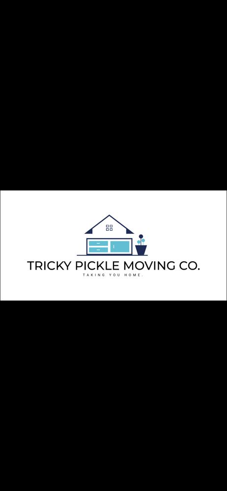 Photo of Tricky Pickle Moving: Denmark, SC