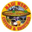 Maui Wowi DC