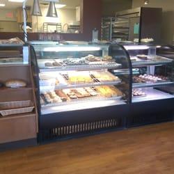 Eastman's Bakery - Panaderías - 997 Main St, Fairfax, VT ...