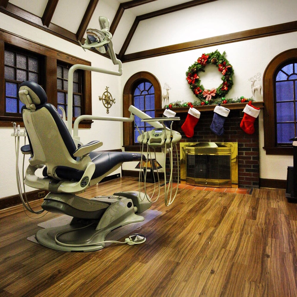 Essex Dental Arts - Christine C Greco, DMD