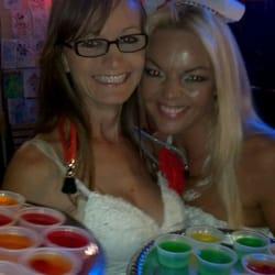 Lesbian bars largo fl — img 10