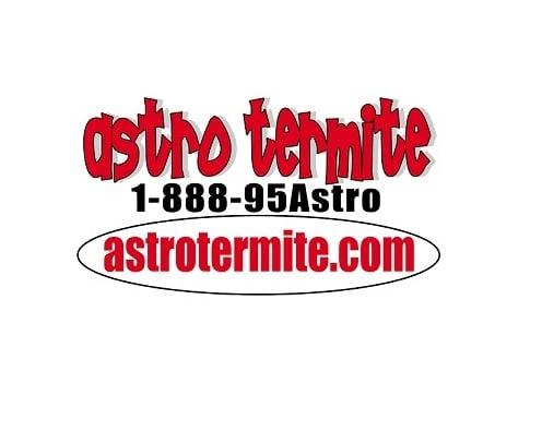 Astro Termite