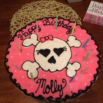 Birthday Cake Delivery Omaha Ne