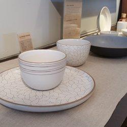 Heath ceramics 144 photos 109 reviews home decor for Sausalito tile