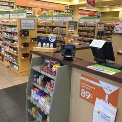 Vitamin Shoppe Miami Beach
