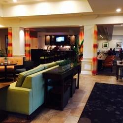 Attractive Photo Of Hilton Garden Inn Kansas City Kansas   Kansas City, KS, United Amazing Design