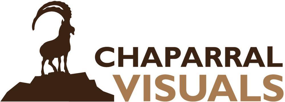 Chaparral visuals: 510 N Main St, Leeds, UT