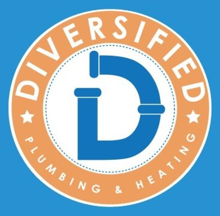 Diversified Plumbing & Heating: 125 E Railroad St, Norwood Young America, MN