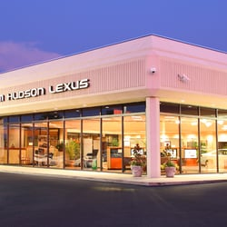 Jim Hudson Lexus >> Jim Hudson Lexus 13 Photos 13 Reviews Car Dealers