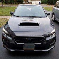 Subaru Dealers In Ct >> Mitchell Subaru 45 Reviews Car Dealers 71 Albany Tpke Canton