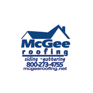 McGee Roofing: 1961 Navajo Rd, Clay Center, KS