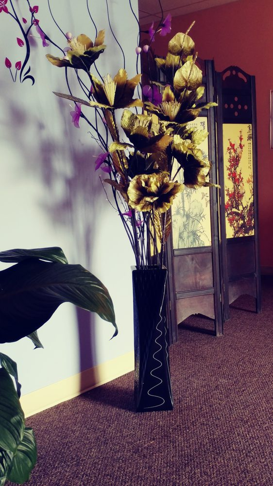 Tranquil Garden Massage: 3920 Ruckriegel Pkwy, Louisville, KY