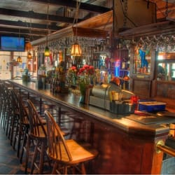 Restaurants In Provincetown Best