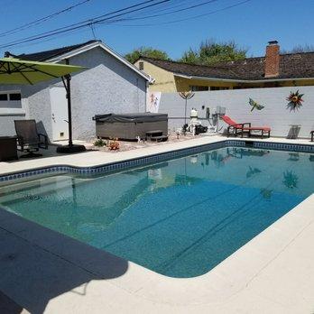 California Home And Spas Long Beach