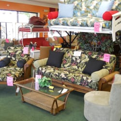 Photo Of Action Futons Furniture U0026 Accessories   Clearwater, FL, United  States.