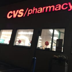 cvs pharmacy 10 photos 13 reviews drugstores 44 n central