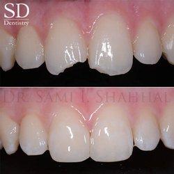 Nordahl Dental - 38 Photos & 48 Reviews - Cosmetic Dentists