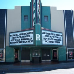 Movie theaters in grants pass oregon
