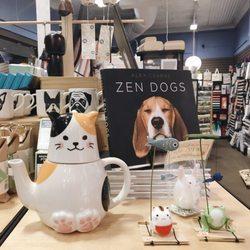 Photo Of Mongrel   Richmond, VA, United States. Cute Japanese Items