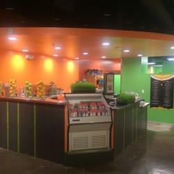 Vegetarian Food Store Albuquerque Nm