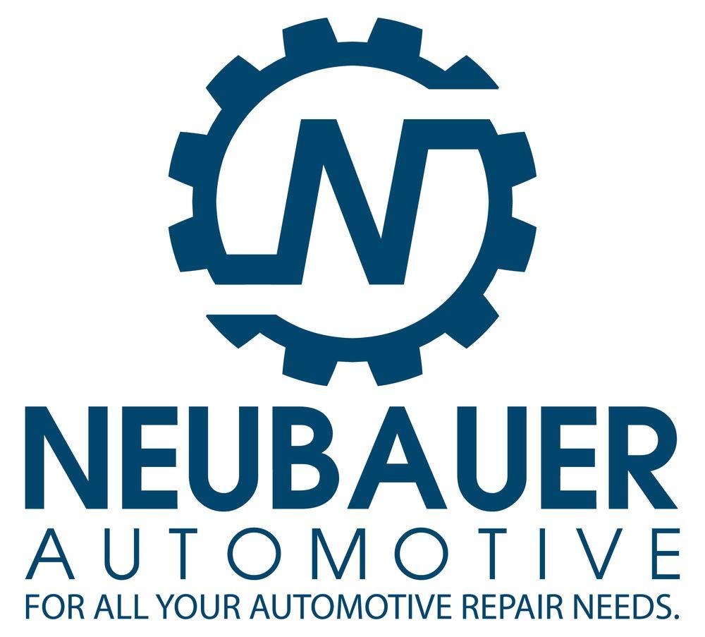 Neubauer Automotive: 2710 S Burleson Blvd, Burleson, TX