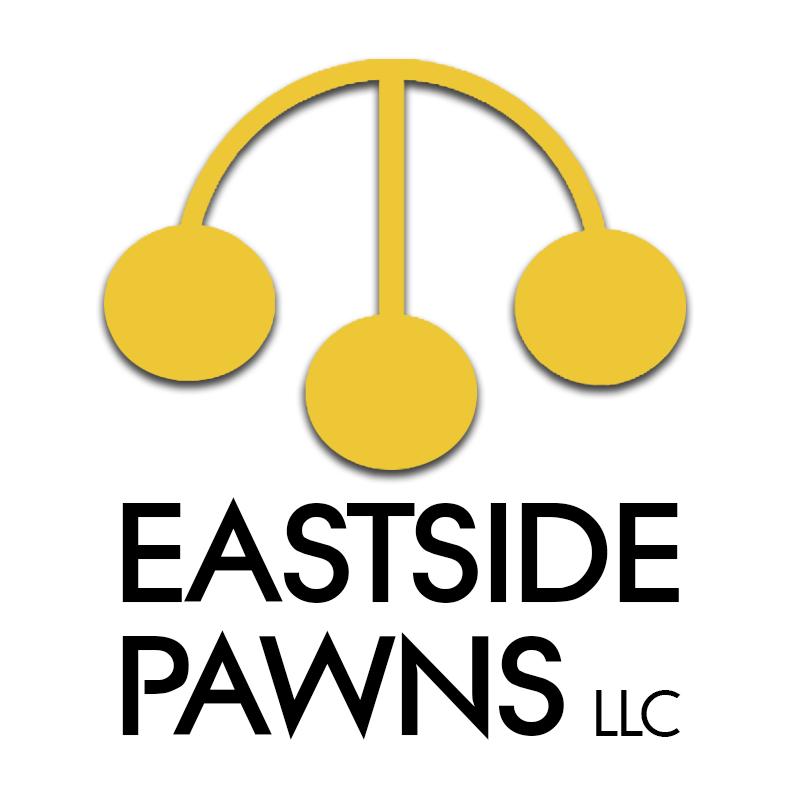 Eastside Pawns