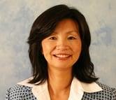 Anna Rhee, MD - Mount Sinai West: 2 W 86th St, New York, NY