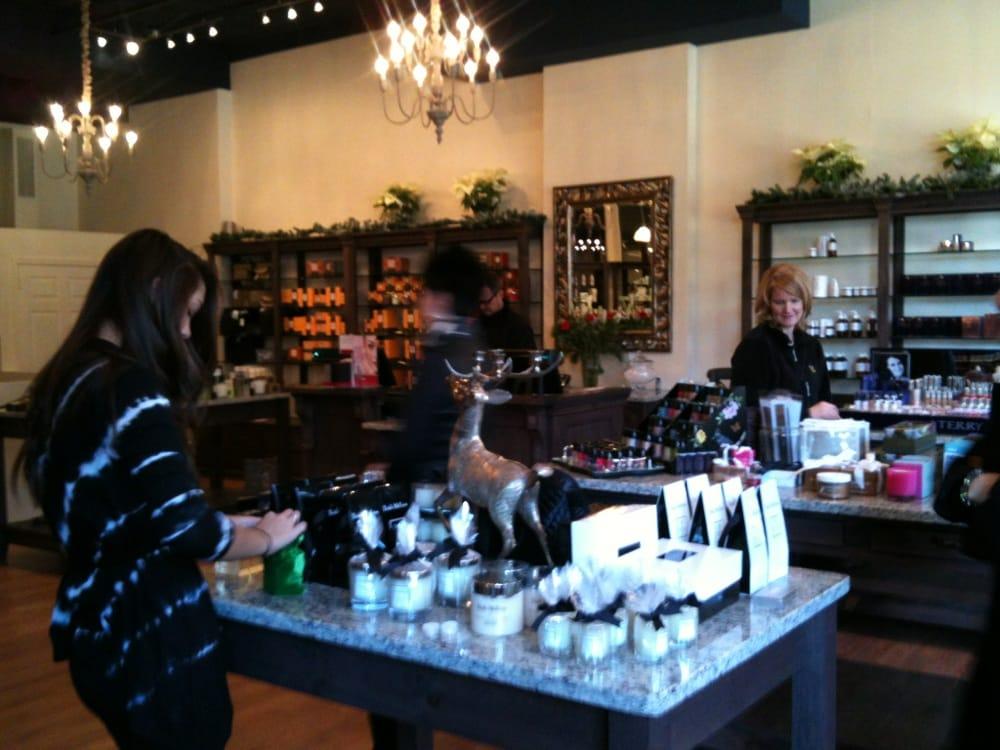 Beauty & Spas Cosmetics & Beauty Supply Shopping Cosmetics & Beauty Supply Beauty & Spas Skin Care Beauty & Spas Hair Salons Photo of Ulta Beauty - Ann Arbor /5(29).