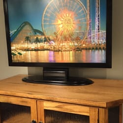 Photo Of Becker Furniture World U0026 Mattress   Roseville, MN, United States.  Even