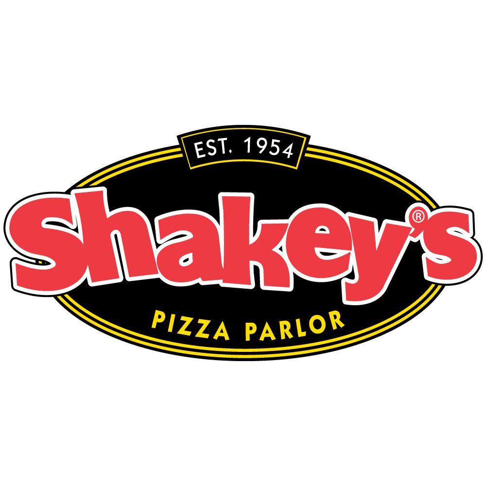 Shakey's Pizza Parlor: 11420 E Valley Blvd, El Monte, CA