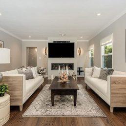 complete interior design get quote interior design 369 s
