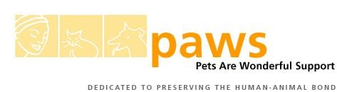 Pets Are Wonderful Support - PAWS: 3170 23rd St, San Francisco, CA