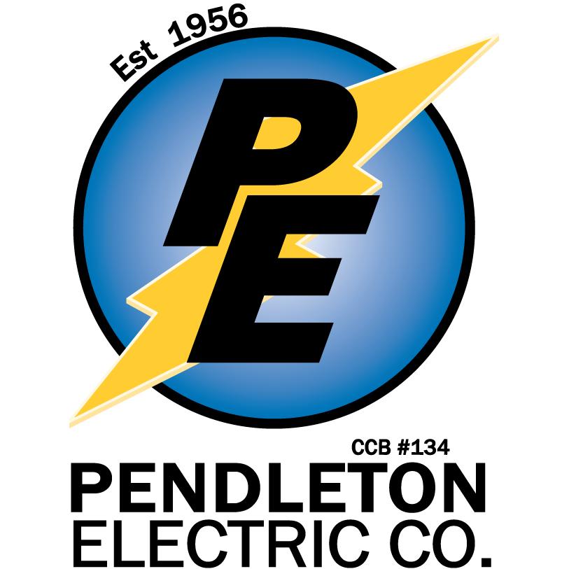 Pendleton Electric: 3501 Westgate, Pendleton, OR