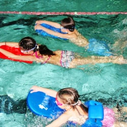 Long Island Swim School Swimming Lessons Schools 750 F Stewart Ave Garden City Ny Phone