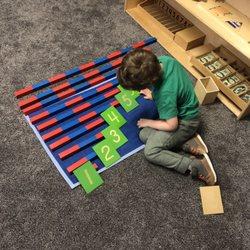 Le petit Z bilingual Preschool - 17 fotos - Jardín de infantes e ...