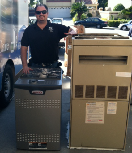 lennox furnace prices. Photo Of Alps Air - Anaheim, CA, United States. New Lennox Furnace Next Prices