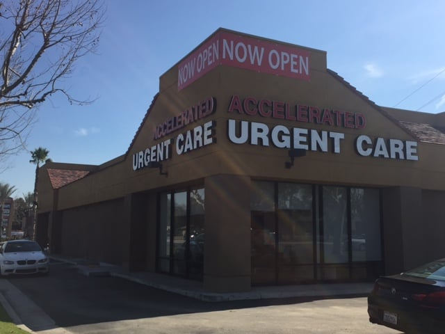 Accelerated Urgent Care 19 Photos 52 Reviews Urgent Care