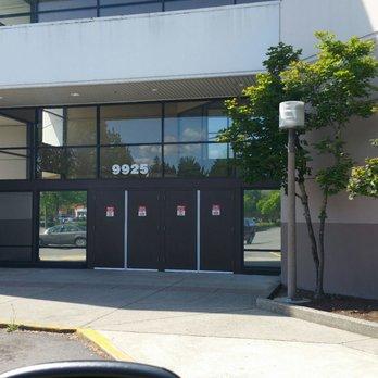 Fred Meyer - 24 Reviews - Jewelry - 9925 State Ave, Marysville, WA ...