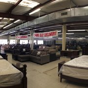 American Freight Furniture And Mattress Furniture Stores 2518