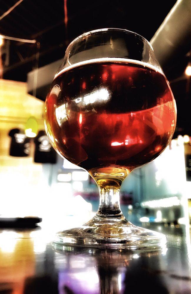 Twenty Brew TapHouse: 11187 Sheridan Blvd, Westminster, CO