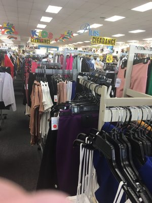 Rainbow Shops - Accessories - 14 Wheeler Rd, Central Islip, NY ...