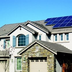 Sunrun - 34 Photos & 65 Reviews - Solar Installation - Las Vegas, NV