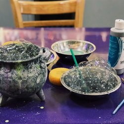 As You Wish Pottery Painting Place - 2019 All You Need to