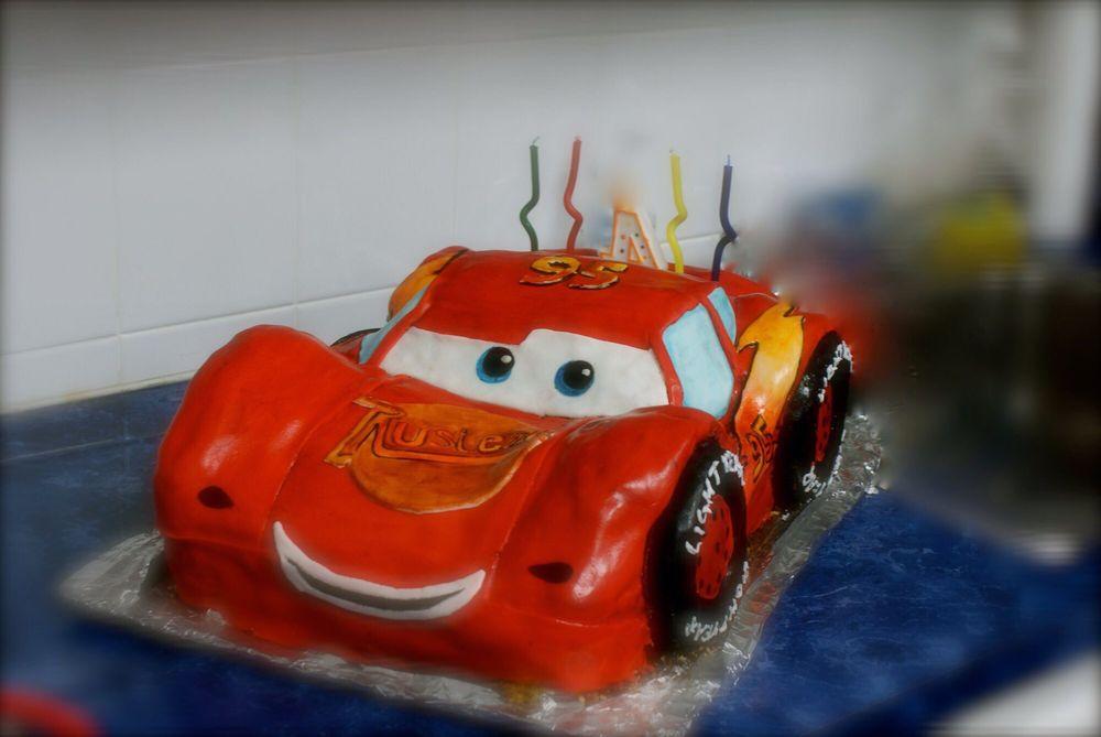 Crazy Cakes: Port Washington, NY