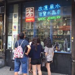 Photo Of Magic Jewelry New York Ny United States
