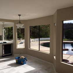 Photo Of Davis Window Cleaning   Huntington Beach, CA, United States ...