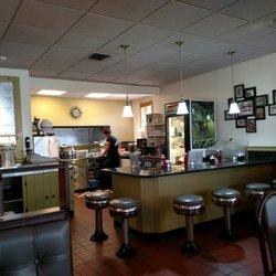 Photo Of Roland S Restaurant Nashua Nh United States