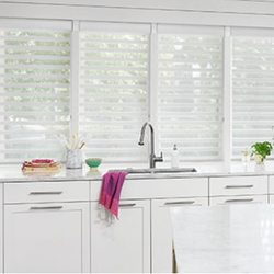 Heritage Wallpaper Blinds Get Quote Shades Blinds 5855 N
