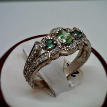 Siegel S Jewelry 40 Photos 27 Reviews 739 12th St Paso Robles Ca Phone Number Yelp