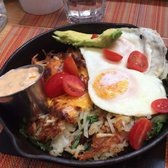 Social Kitchen & Bar - 213 Photos & 365 Reviews - American ...